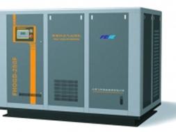 生产设备专用空压机